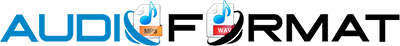 AudioFormat.com
