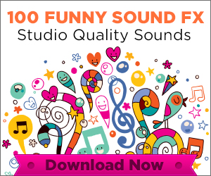 Laugh Sounds | Free Sound Effects | Laugh Sound Clips | Sound Bites